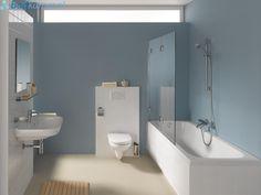 Sphinx Badkamer en Toilet foto's | Impressies | Badkamer.nl