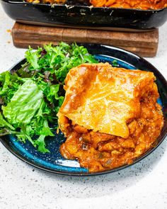 Peri Peri Sauce, Peri Peri Chicken, Pie Pastry Recipe, Pastry Recipes, Mob Kitchen, Pie In The Sky, Boneless Chicken Thighs, Shortcrust Pastry, Smoked Paprika