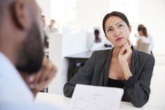 Welke vragen stel je op het einde van een sollicitatiegesprek?