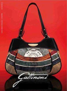 Shoulder Bag, Bags, Fashion, Handbags, Moda, Totes, Fasion, Lv Bags, Shoulder Bags