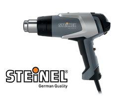 Steinel HG2320E Heat Gun -240v UK