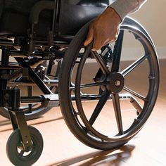Hospital tuck shop tenders leave disabled unemployed