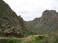 Book your tickets online for the top things to do in Montagu, South Africa on TripAdvisor: See 773 traveller reviews and photos of Montagu tourist attractions. Find what to do today, this weekend, or in February. We have reviews of the best places to see in Montagu. Visit top-rated & must-see attractions.