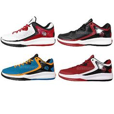 Adidas D Rose Englewood III Low Derrick 3 2014 Mens Basketball Shoes Pick 1  see Adidas base collections: http://www.ebay.com.au/cln/acrossports/Adidas-Basketball-Collections/173872017016