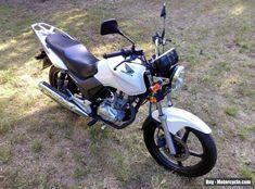 2016 Honda CB125 LAMS approved motorcycle bike 2 seater 125cc CB125E scooter #honda #cb125 #forsale #australia