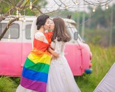 Welcome to Lesbian Silk As always, all I want to do is help support the amazing models, photographers, artists and writers who create the posts we all love. Lesbian Wedding, Lesbian Love, Sublime Creature, Intersectional Feminism, Comic, Poses, Girls In Love, Sensual, Human Rights