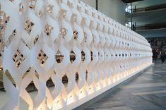 kengo kuma irori kitchenhouse milan design week designboom