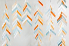 Twist and turn all night alongside this dynamic DIY photo booth backdrop. Diy Photo Booth Backdrop, Backdrop Ideas, Backdrop Wedding, Paper Crafts, Diy Crafts, Backdrops For Parties, Diy Party, Party Ideas, Craft Activities