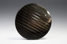 Prisma Gallery - Modern Hungarian Glass - Gallery of Gábor Gonzales