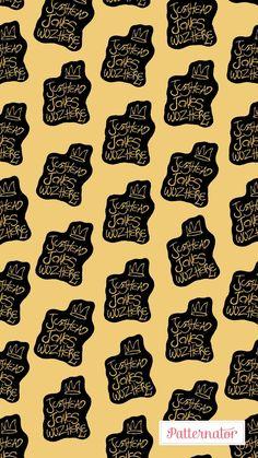 Wallpaper ~ Jughead ~ Riverdale