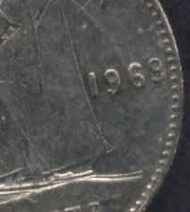 Valuable Pennies, Valuable Coins, Canadian Coins, Canadian History, European History, American History, Thousand Dollar Bill, Rare Coin Values, Old Coins Value