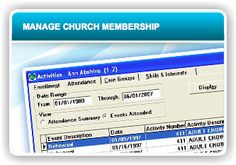 http://shareyt.com/SocialCounter.php?url=http%3A%2F%2Fchurchsoftware.net%2F