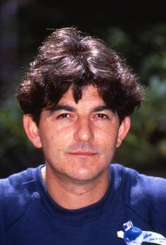 Eastenders, Nick Cotton - perennial bad boy. Tv Soap, Soap Boxes, Bbc One, Coronation Street, Soap Stars, Me Tv, Reunions, Perennial, Bad Boys