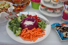 """Photo 5 of 25: Alice in Wonderland Tea Party / Birthday """"Kendall & Claire's Birthday"""" 