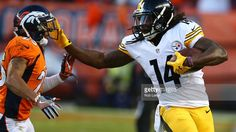 b2b42d2f12f0dd Pittsburgh Steelers wide receiver Sammie Coates didn t get an opportunity  to play much during his rookie season and that s not overly surprising  being as
