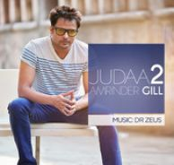 Pendu Feat Young Fateh By Amrinder Gill album cover