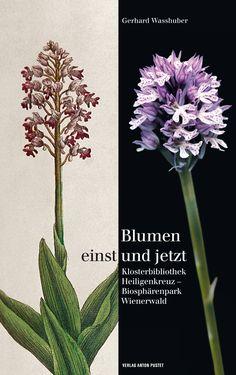 Das gedruckte Buch - eine Vortragsreihe mit Gerhard Wasshuber #printpower #ichliebeprint in #oe1 von 16. bis 20. Dezember von 17:55 bis 18:00 Uhr