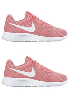 4558901c 7 Best Nike Tanjun images in 2017 | Slippers, Nike outfits, Nike Shoes