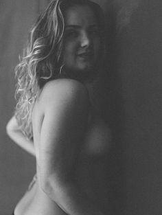 Tatyane Goulart (Foto: Elvis Moreira)