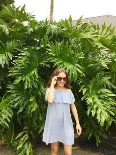 Palm leaves 🌴