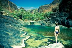 #Socotra_Island in #Yemen #Middle_East http://en.directrooms.com/hotels/country/3-51/