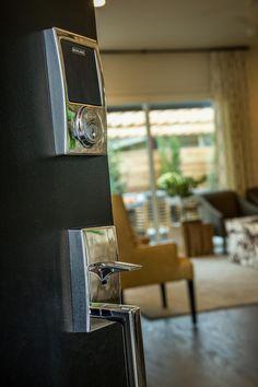 Smart Features From HGTV Smart Home 2015   HGTV Smart Home   HGTV