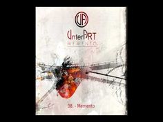 UnterArt - Now or never - YouTube