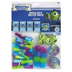 Amscan Oozma-Kappa-Mazing Disney Monsters University Birt... https://www.amazon.com/dp/B00D6LNWZU/ref=cm_sw_r_pi_dp_x_P1s.zbKYX6JC8