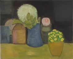 jane freilicher painter | Jane Freilicher