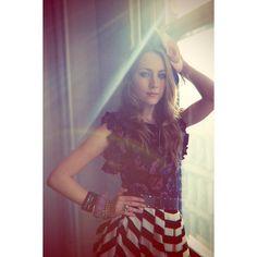 Фото: Сирша Ронан (Saoirse Ronan) ❤ liked on Polyvore featuring saoirse ronan and people