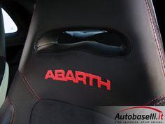 BB-abarth-500-ferrari-dealers-strum8.jpg (1000×750)