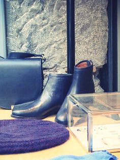 Boots-Cullen-Sessun Nyack