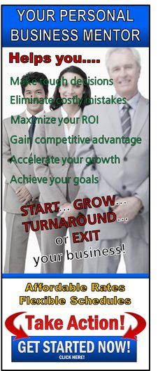 Mentoring for Business Start-up, Business Growth, Business Turnaround, and Business Exit/Succession Business Launch, Starting A Business, Online Group, Online Classroom, Classroom Environment, Achieve Your Goals, Take Action, Get Started, Flexibility