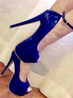 High Heel Boots, Heeled Boots, Shoe Boots, Shoes, Hot Heels, Sexy High Heels, Sexy Toes, Ladies Night, Women's Feet