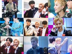Instagram photo 2017-03-17 10:01:41 😱😱😱😱😱😱😱😱😱😱😱 Percampuran antara Nam Goongmin pas rambut blonde, Kim Hyunjoong sama Kim Hyungjoon SS501.. Cuma kurang tinggi aja kaya mereka *eeh *opps Hui bikin hati dedek bergetar gini iih.. 😍😍😍🔥🔥🔥 ©summer virgo, story_u , the simple things #Pentagon #Jinho #Hui #Hongseok #Edawn #Shinwon #Yeoone #Yanan #Yuto #Kino #Wooseok #펜타곤 #진호 #후이 #홍석 #이던 #신원 #여원 #옌안 #유토 #키노 #우석