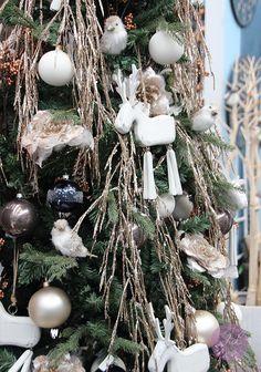 weihnachtsbaum dekoration weihnachtsdeko. Black Bedroom Furniture Sets. Home Design Ideas