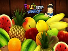 LETS GO TO FRUIT NINJA GENERATOR SITE!  [NEW] FRUIT NINJA HACK ONLINE REAL WORKS 100% GUARANTEED: www.online.generatorgame.com Hack Deflects Peachy Times Strawberry Blasts Juice and Starfruit: www.online.generatorgame.com Unlock All Backgrounds and All Blades! All for Free guys: www.online.generatorgame.com Please Share this real working online hack method: www.online.generatorgame.com  HOW TO USE: 1. Go to >>> www.online.generatorgame.com and choose Fruit Ninja image (you will be redirect…