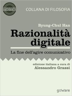 http://www.amazon.it/gp/product/B00HUPCFR4?psc=1&redirect=true&ref_=oh_aui_d_detailpage_o01_