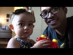 Come Back Soon (Family Vlog 2015)