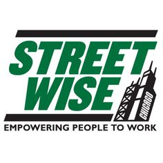 Streetwise: Chicago, Illinois, U.S