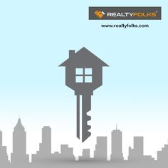 Own a house now with realtyfolks' end to end services..!!! Looking for properties.???  #Realtyfolks #PropertyBuying #Realestate #PropertyInChennai