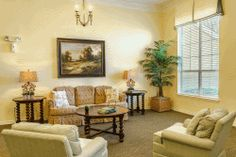 The Cottages at Quail Creek is a licensed Alzheimer's and memory care assisted living community in Amarillo. Contact The Cottages at Quail Creek today. Amarillo Tx, Assisted Living, Alzheimers, Quail, Cottages, Community, Memories, Live, Cabins