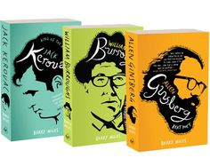 Biography series @Betty Slagle