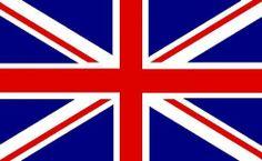 Kuvassa on Yhdistyneen kuningaskunnan lippu, joka on kolmen lipun yhdistelmä: Englannin lipun, Skotlannin lipun ja Irlannin kuningaskunnan lipun.