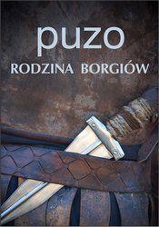 Rodzina Borgiów - ebook http://kioskonline.nextore.pl/ebooki/rodzina_borgiow_p36271.xml
