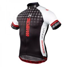 2016 Outdoor Sports Team Cycling Clothing Men s Pro Team Short Sleeve  Cycling Jersey and Bib Shorts Set 9197174ee