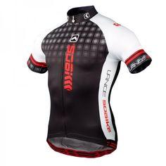 Cycling Jersey Cycling Jersey Cycling Jersey Cycling Jersey