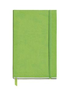 Flexible Top Candy Colours Apple Green diseñado por MIQUELRIUS.