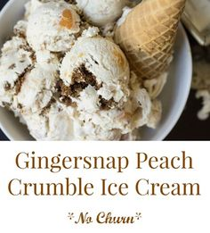 1000+ images about Icy Creams, Pops & Cubes on Pinterest | Sorbet ...