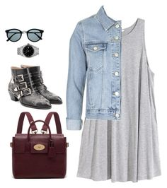 """Untitled #743"" by tw-1d-fashion ❤ liked on Polyvore"